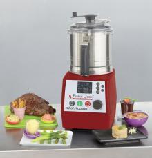 Robot Cook®