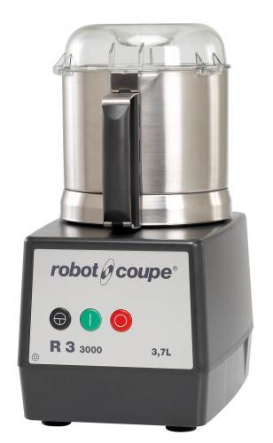 R3-3000